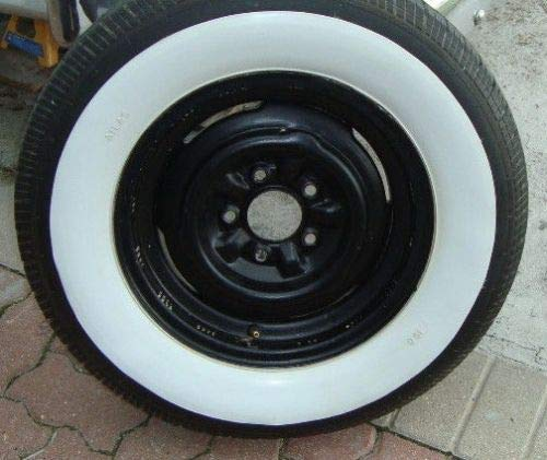 Buy white wall toppers tyres