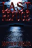 Last Refuge, Matthew Vierling, 0595340016