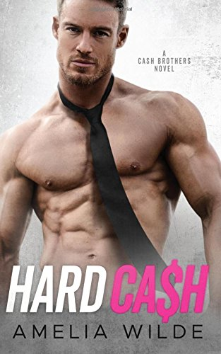 Download Hard Cash: A Cash Brothers Novel ebook