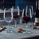 Libbey Signature Kentfield Grande All-Purpose Wine