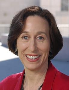 Tina Lynn Seelig