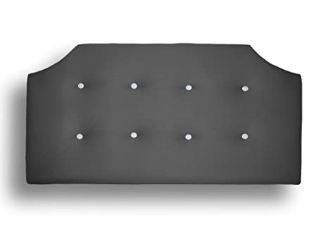 Amazon.com: Headboards Outlet Snapease Belgrave Twin ...