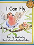 img - for Sunshine Books Level 1 A I Can Fly book / textbook / text book