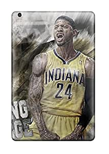 5154833I963151986 indiana pacers nba basketball (13) NBA Sports & Colleges colorful iPad Mini cases