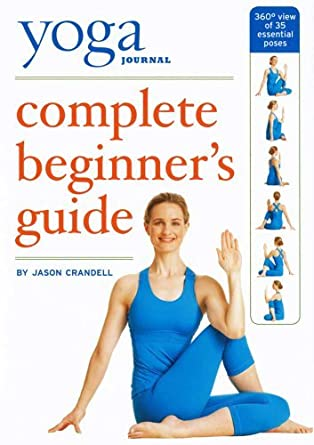 Print book | starting a yoga practice | casa colibri.