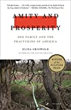 Image of Amity and Prosperity: One Family and the Fracturing of America