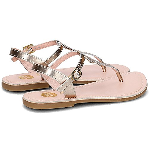 Gioseppo Papilio - 3879846gold Golden