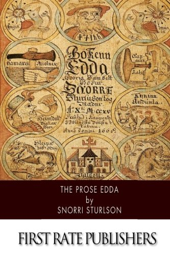 beowulf norse mythology essays The role of fate in beowulf essaysthe battle between fate and free will produces a lopsided victory by fate in beowulf a continuous reference is directed to fate by context as well as in elements of theme, plot, and character.