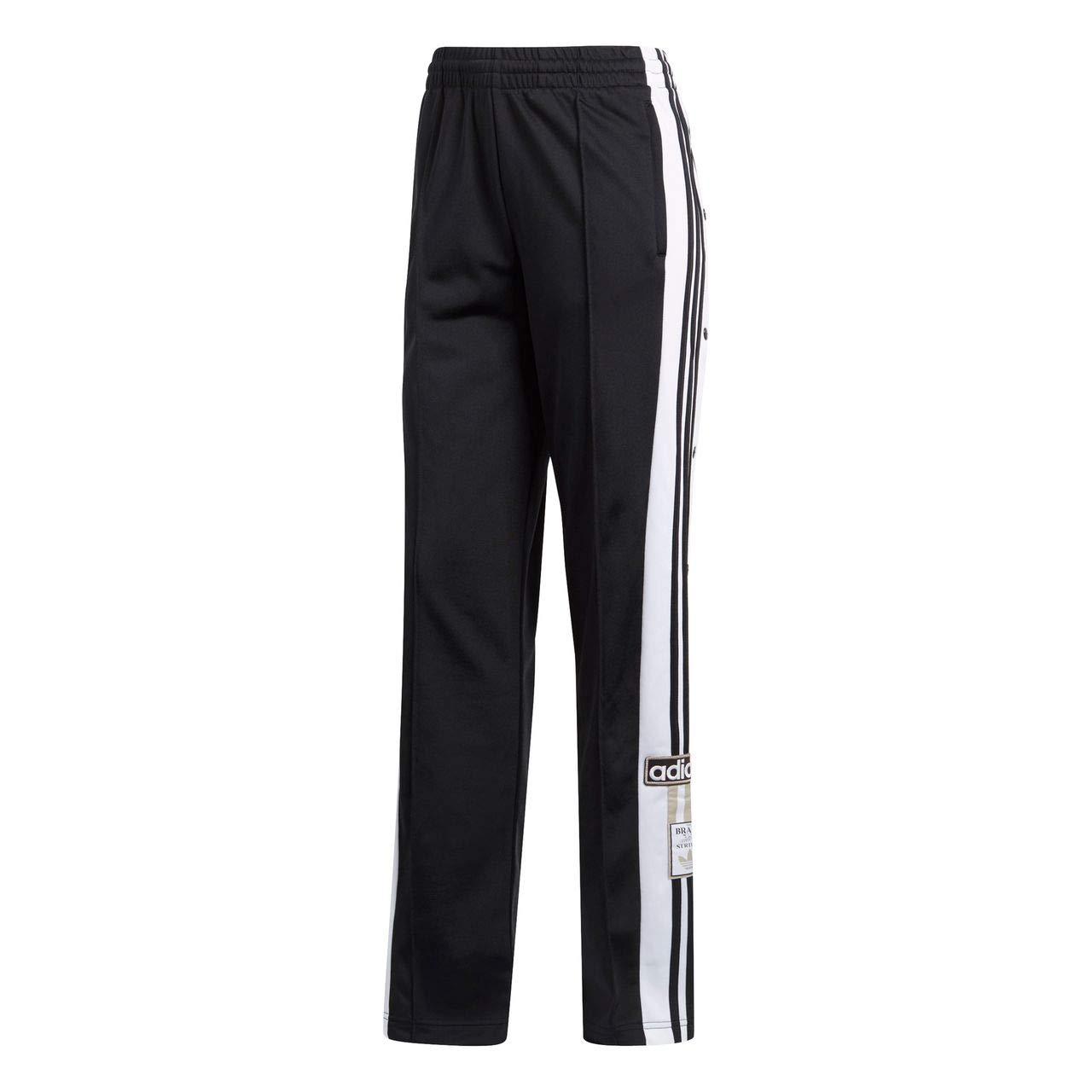 Adidas adibreak Hose ADIEY|#adidas CV8276