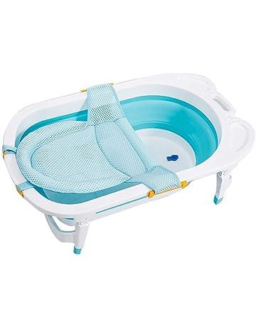 Bañeras y asientos de baño | Amazon.es
