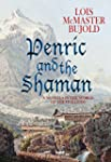 Penric and the Shaman (Penric & Desde...
