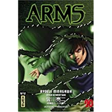 Arms  20