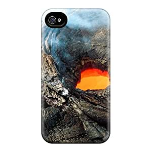 Protective Cases With Fashion Design For Iphone 6 (forceful)