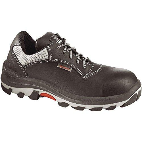 Lemaitre 151047 Swing Chaussure de sécurité S3 Taille 47
