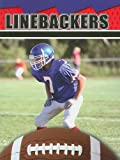 Linebackers, Tom Greve, 1606948261
