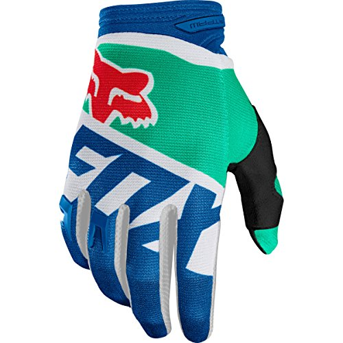 Fox Racing Dirtpaw Sayak Men's Off-Road Motorcycle Gloves