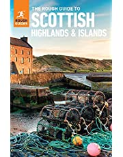 The Rough Guide to Scottish Highlands & Islands (Travel Guide eBook) (Rough Guides)