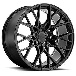 Tsw Sebring 18X9.5 5/120 Et40 Matte Black