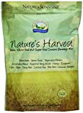 NATURE'S SUNSHINE Harvest Supplement, 465 Gram Review