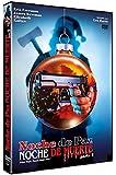 Silent Night, Deadly Night Part 2 ( Silent Night, Deadly Night 2 ) [ NON-USA FORMAT, PAL, Reg.0 Import - Spain ]