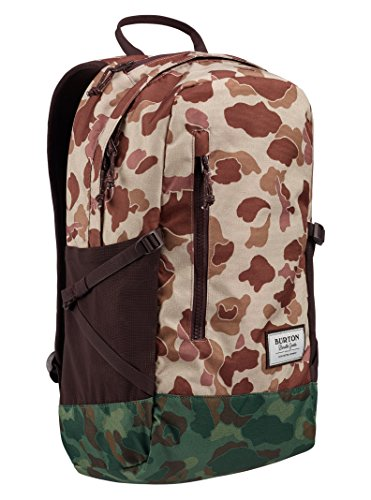 Burton Prospect Backpack, Desert Duck Print