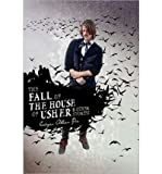 The Fall of the House of Usher & Other Stories (Paperback) - Common
