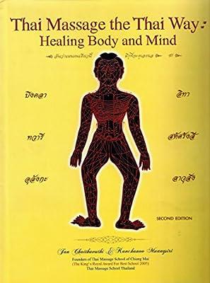 thaimassage kungälv body to body thaimassage
