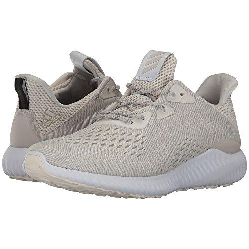 ラジカル研磨剤伝記(アディダス) adidas Running レディース ランニング?ウォーキング シューズ?靴 Alphabounce EM [並行輸入品]