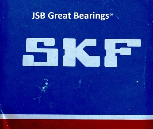 6201-2rs-skf-brand-rubber-seals-bearing-6201-rs-ball-bearings-6201-rs