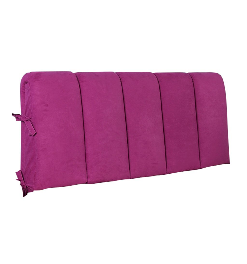 抱き枕 枕の背中のクッションは、本の枕として使用することができます枕の腰のクッションの首の枕の背もたれは、ベッドのソファのためにぬいぐるみ枕(洗顔) (サイズ さいず : 120×8×50cm) 120×8×50cm  B07FLWFWDP