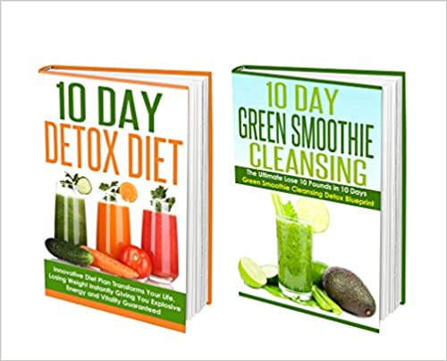 Telechargement Gratuit D Ebook Pdf En Ligne Detox Detox And