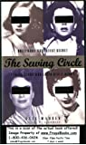 The Sewing Circle: Hollywood's Greatest Secret - Female Stars Who Loved Other Women