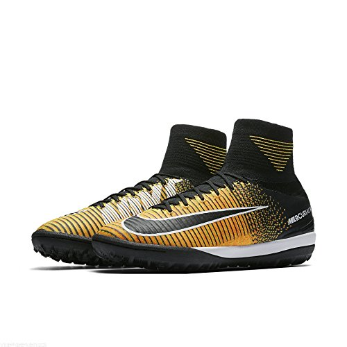 Fit 801 831977 Men's Proximo II DynamiC Nike MercurialX TF wH040x7vq
