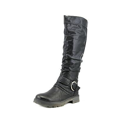 Steffi Women's Boot