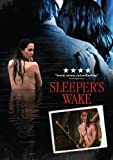 Sleepers Wake by Lionel Newton