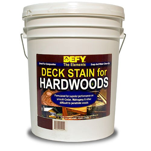 defy-5-gallon-semi-transparent-deck-stain-for-hardwoods-cedar-tone
