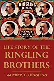 Life Story of the Ringling  Brothers (1900) offers