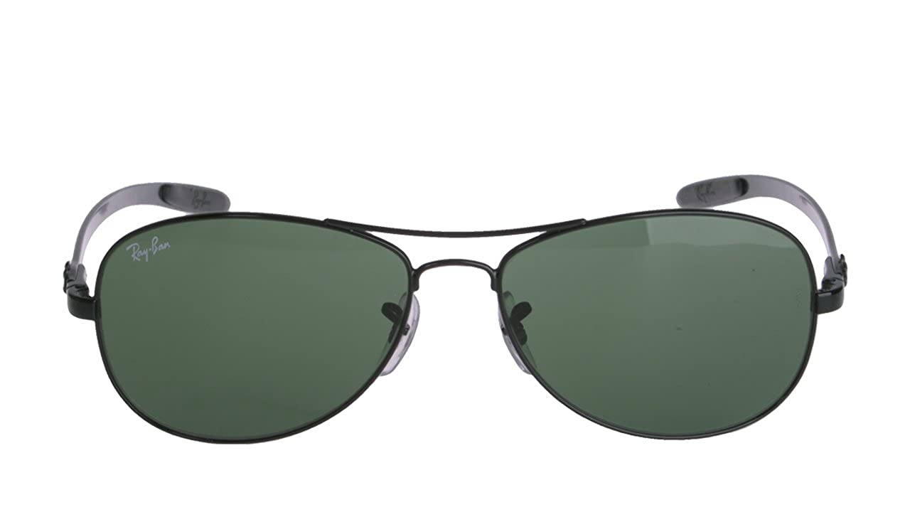 b3501ab997d Amazon.com  Ray-Ban RB8301 Sunglasses  Shoes
