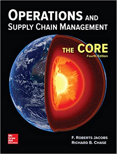 Amazon ebook online access for operations and supply chain ebook online access for operations and supply chain management the core 4th edition kindle edition fandeluxe Image collections