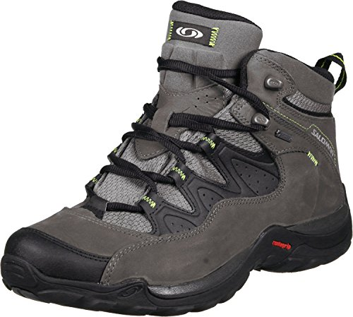 Black Gtx Salomon D'alpinismo Scarpa Elios 3 Mid 0EwSqBTnSY