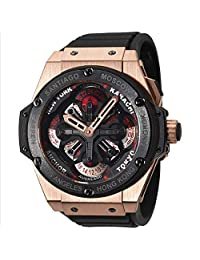 Hublot King Power Automatic-self-Wind Male Watch 771.OM.1170.RX (Certified Pre-Owned)