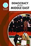 Democracy in the Middle East, , 0791091945