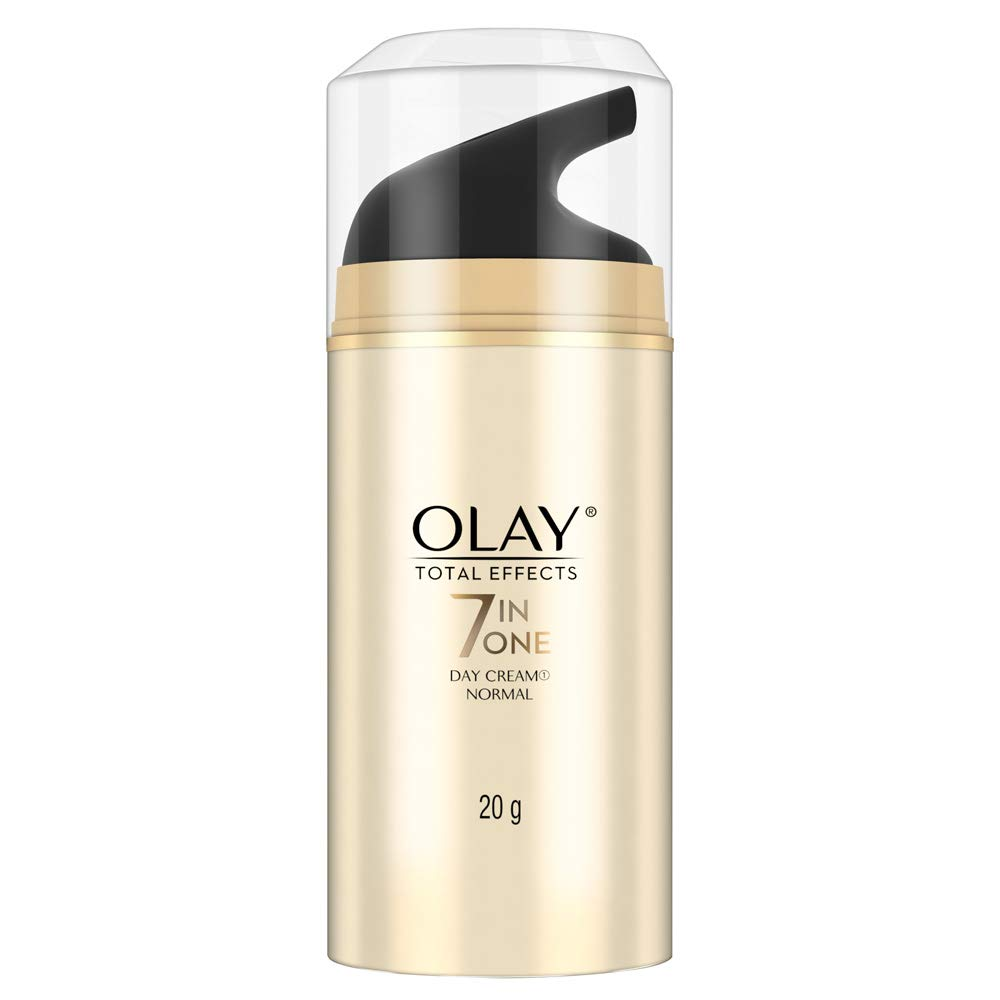 olay-day-cream-total-effects-7-in-1-anti-ageing-moisturiser