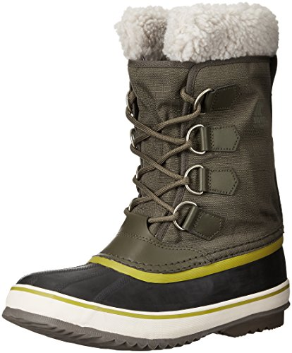 Carnival Snow Boot, Peatmoss, 7 M US ()