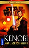 Star Wars, An-19 : Kenobi