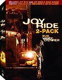 Joy Ride 2pack Cb Sm