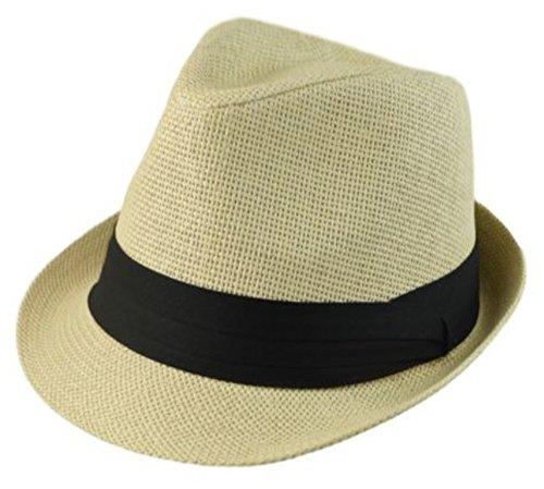 Xxl Straw Hats - 1