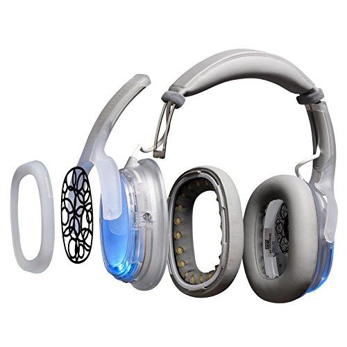 Bose BOSEbuild Headphones - Build-it-yourself Bluetooth Headphones for Kids by Bose (Image #1)