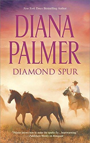 (Diamond Spur)