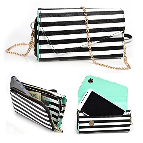 womens-universal-phone-clutch-wallet-fits-the-samsung-galaxy-j1-with-coin-pouch-and-card-holders-esm